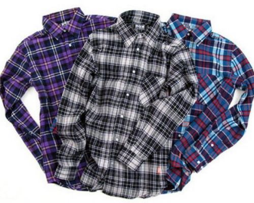 Снижение цен на пижамы, рубашки, халаты