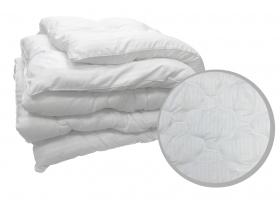 Одеяло Комфорт х/ф эксклюзив 2 сп чемодан