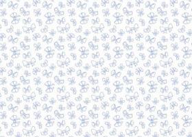 Комплект постельного белья детский поплин рис 1770 вид 2