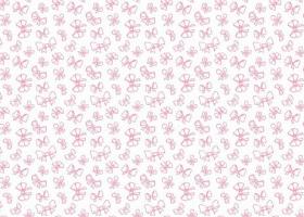 Комплект постельного белья детский поплин рис 1770 вид 6